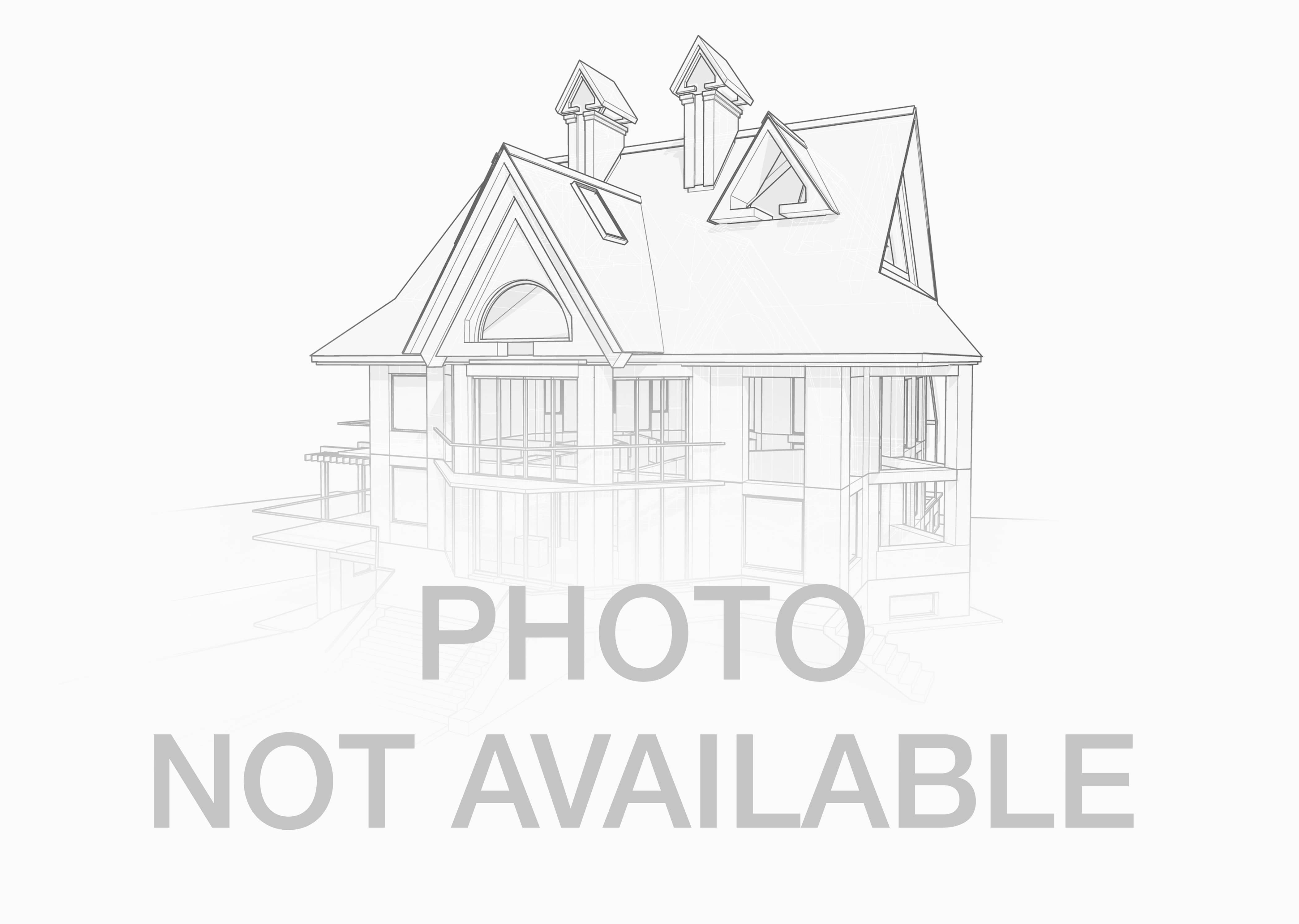 1470 Hunt Club Dr, Wooster, Oh 44691